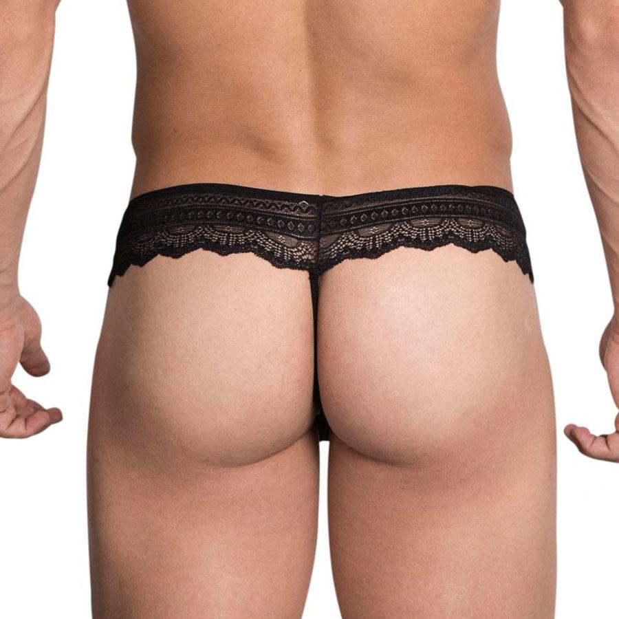 Garterbelt Briefs Black - HDN -Andrew Christian Underwear - Clever - Sexsy Boy - JOR - Massive - Pump! - Intymen Underwear - Mapale - PPU - Croptop -Arnes- Harness - Brief, Boxer, Jockstrap, Sutien, Thong, Tanga, Bikini, Singlet - Lencería eróticas para Ellos, Lencería femenina, Juguetes eróticos, consoladores, Envíos rápidos y discretos