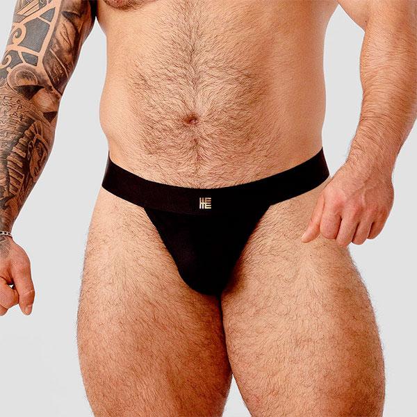Andrew Christian Underwear - Clever - Sexsy Boy - JOR - Massive - Pump! - Intymen Underwear - Mapale - PPU - Hidden - HDN - Under yours - Croptop -Arnes- Harness - Brief, Boxer, Jockstrap, Sutien, Thong, Tanga, Bikini, Singlet - Lencería eróticas para Ellos, Lencería femenina, Juguetes eróticos, consoladores, Envíos rápidos y discretos