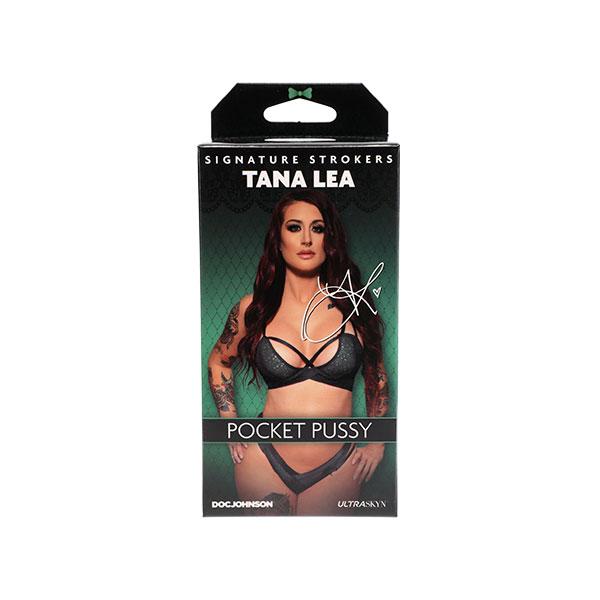 Masturbador Pussy Tana Lea - Doc Johnson - la sexualidad con sentidos; juega, explora, disfruta y descubre el lenguaje de tu cuerpo y piel - Sweetshopchile.cl
