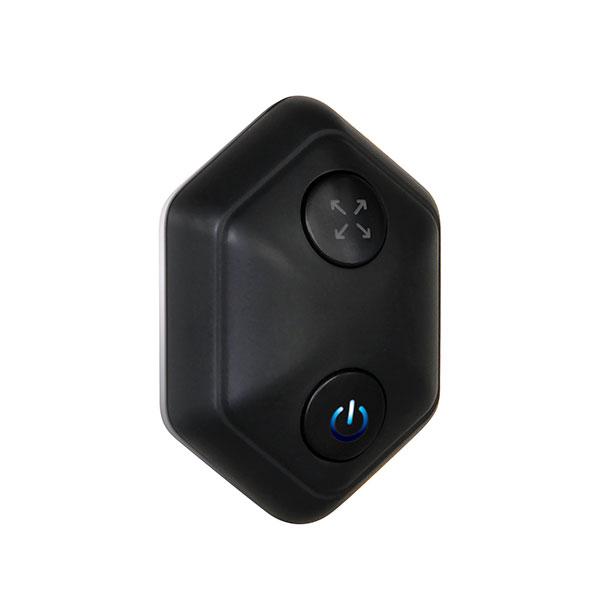 Plug Shifter Vibrador Inflable - ZeroTolerance - la sexualidad con sentidos; juega, explora, disfruta y descubre el lenguaje de tu cuerpo y piel - Sweetshopchile.cl