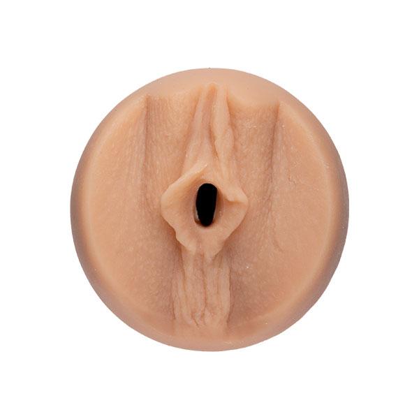 Masturbador Main Squeeze Katrina Jade - Doc Johnson - la sexualidad con sentidos; juega, explora, disfruta y descubre el lenguaje de tu cuerpo y piel - Sweetshopchile.cl
